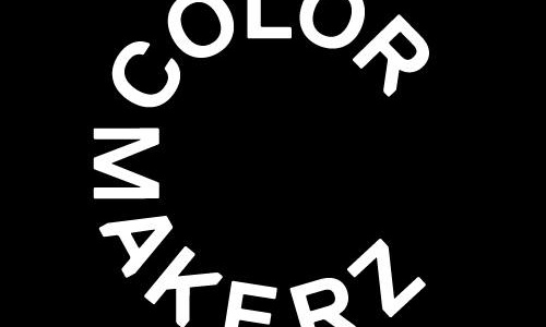 Colormakerz